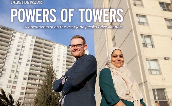 Powers-of-Towers-graphic-web-600x370