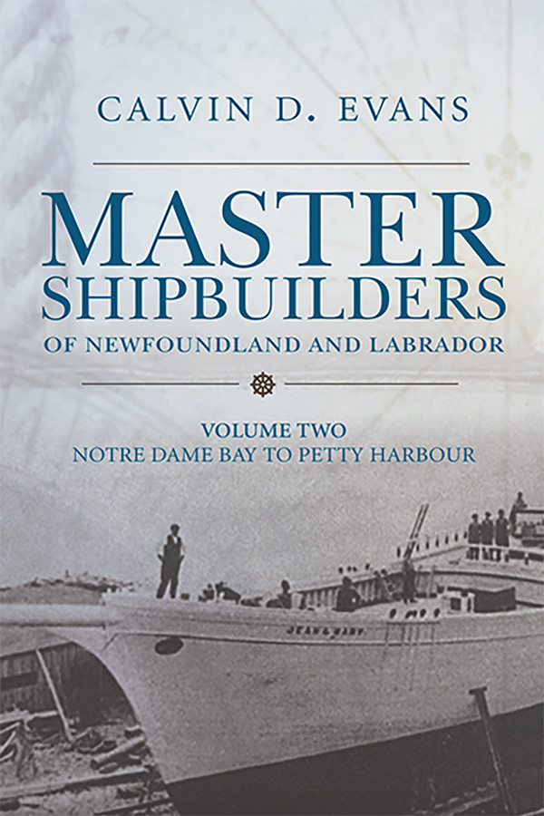 master-shipbuilders