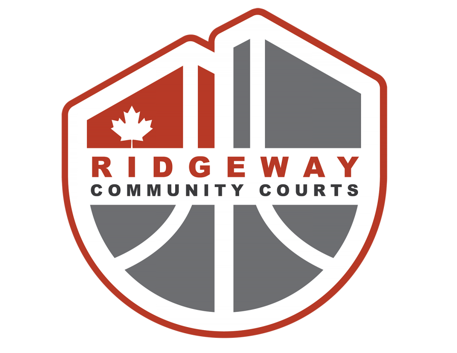 smallRidgeway Community Courts Logo-01[2] copy