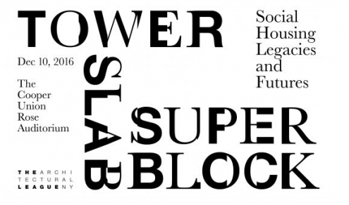 tower-slab-superblock-header